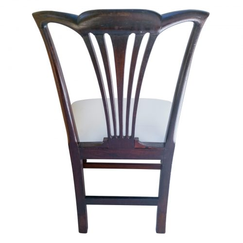 two-design-lovers-Antique-Georgian-dining-chair