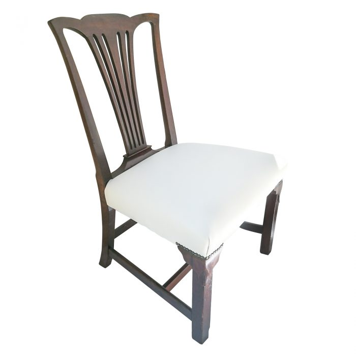 two-design-lovers-Antique-Georgian-dining-chair-angle