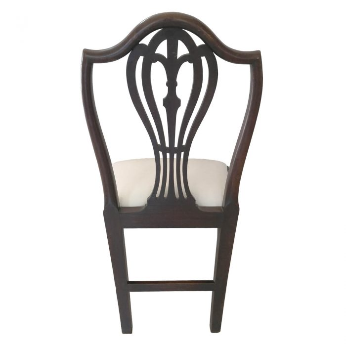 two-design-lovers-Antique-Georgian-pair-of-dining-chairs-back