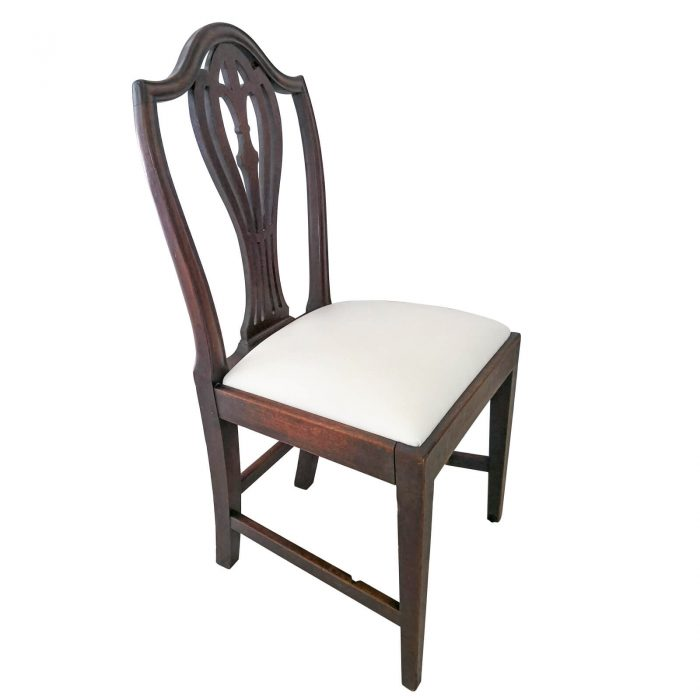 two-design-lovers-Antique-Georgian-pair-of-dining-chairs-angle