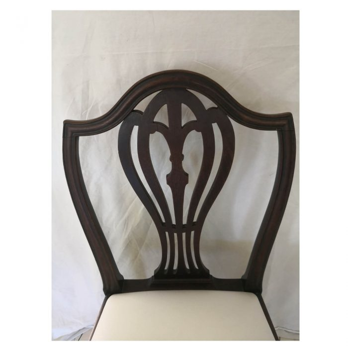 two-design-lovers-Antique-Georgian-pair-of-dining-chairs-detail