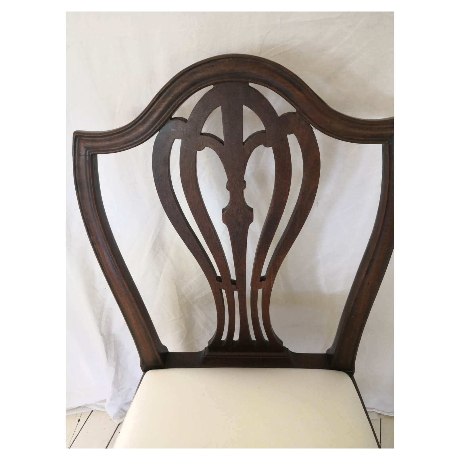 two-design-lovers-Antique-Georgian-pair-of-dining-chairs-missing detail