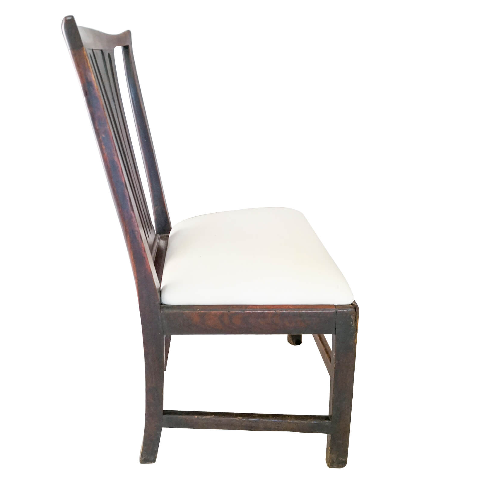 two-design-lovers-Antique-Georgian-dining-chair-side