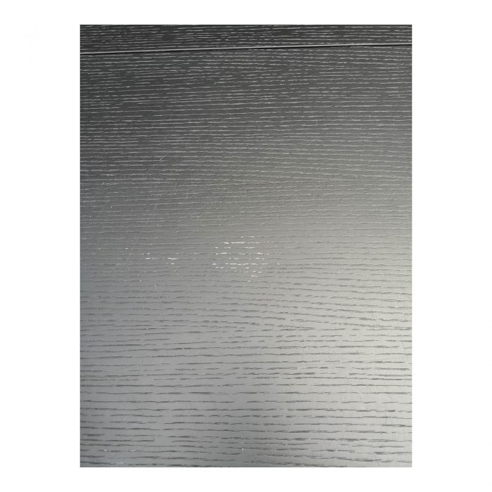 Two Design Lovers dark veneer filing cabinet detail