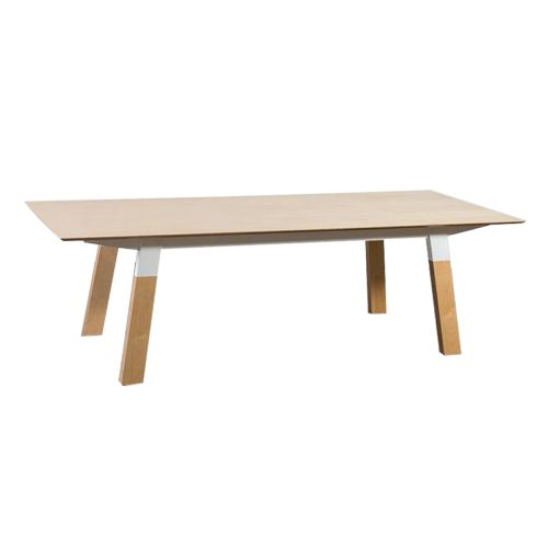 Two Design Lovers Koskela Mika Table