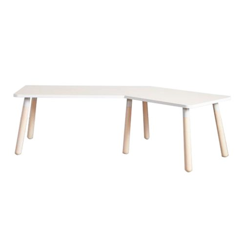 Two-Design-Lovers-PBS angled desk