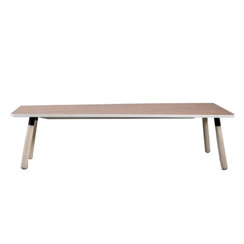 Two Design Lovers Koskela PBS table
