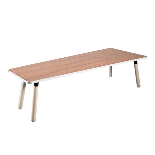 Two Design Lovers Koskela PBS table angle