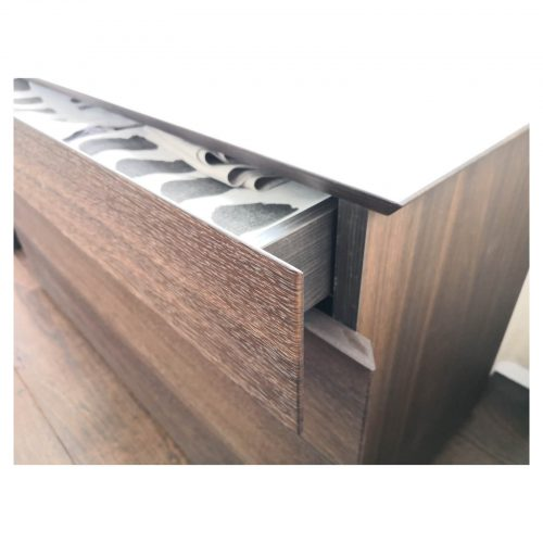 Two-Design-Lovers-Poliform-drawers-detail