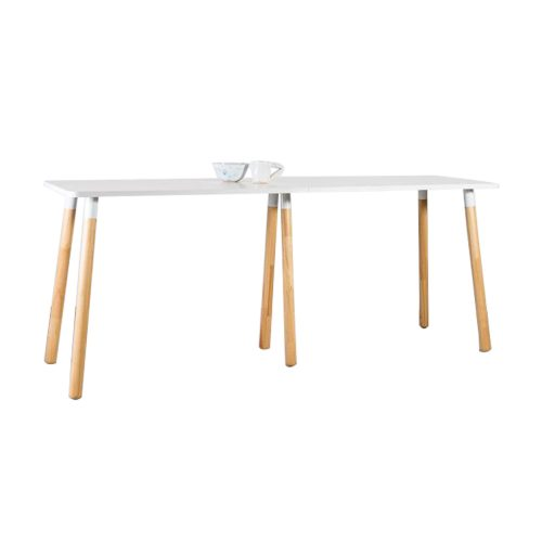 Two Design Lovers Koskela tall PBS table side view