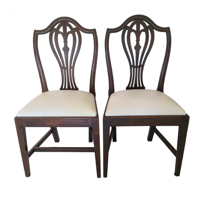 two-design-lovers-Antique-Georgian-pair-of-dining-chairs