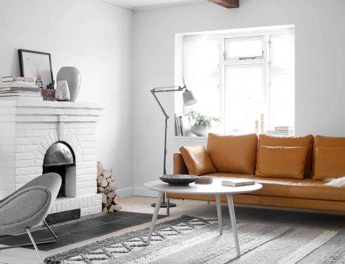 Designer Spotlight: Bo Concept