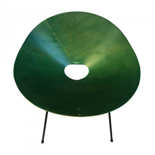Kone-Chair-Roger-McLay-Front