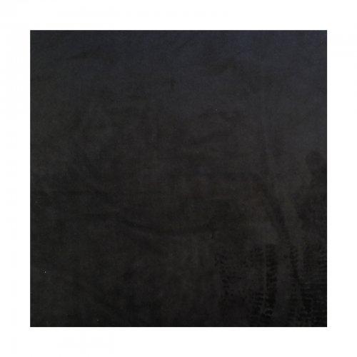Two Design Lovers Mayvn Sawyer cushion Shadow black detail