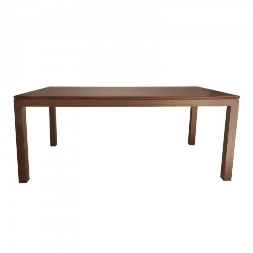 Two Design Lovers Cabarita designs Woodstock Victorian Ash dining table