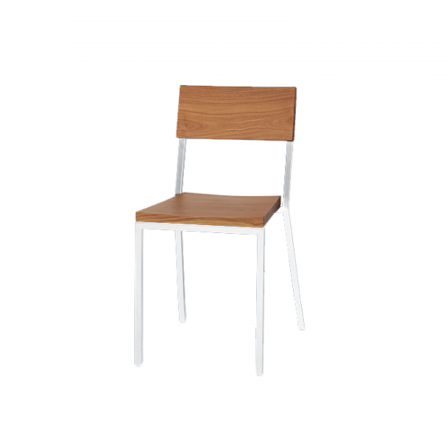 Two Design Lovers Reddie furniture Suzy dining chair