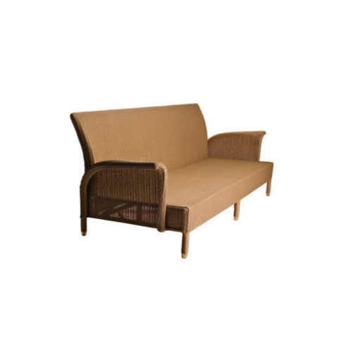 Two Design Lovers Cotswold Furniture sofa