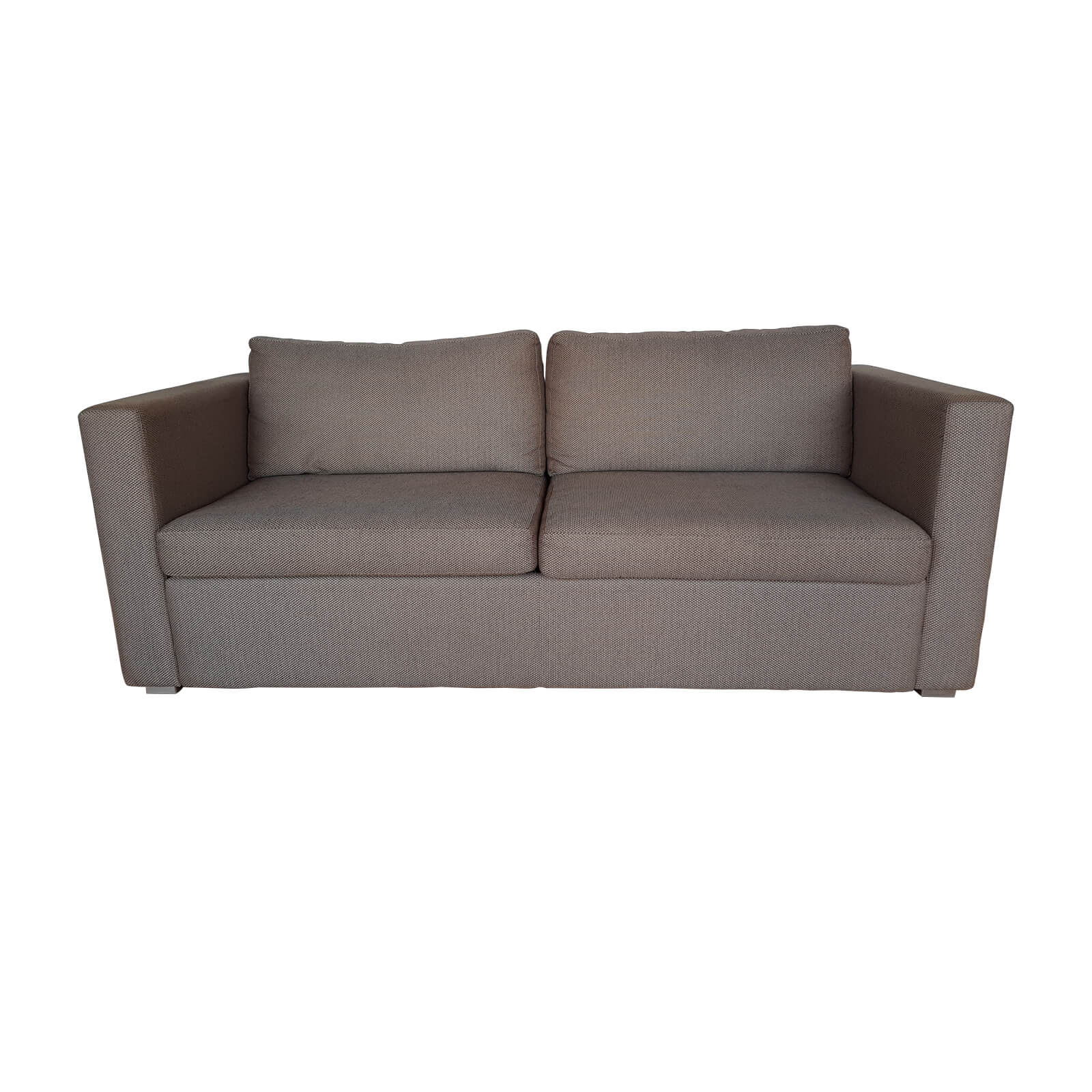 Two Design Lovers Artifex sofabed
