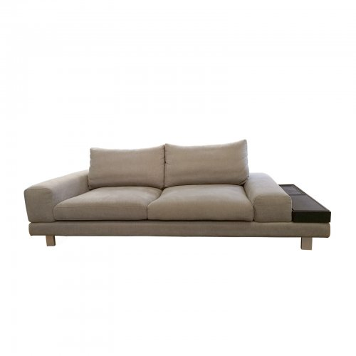Two Design Lover King Living sofa