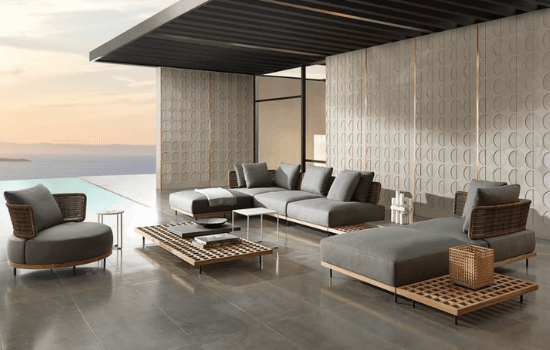 minotti blog 2019 collection