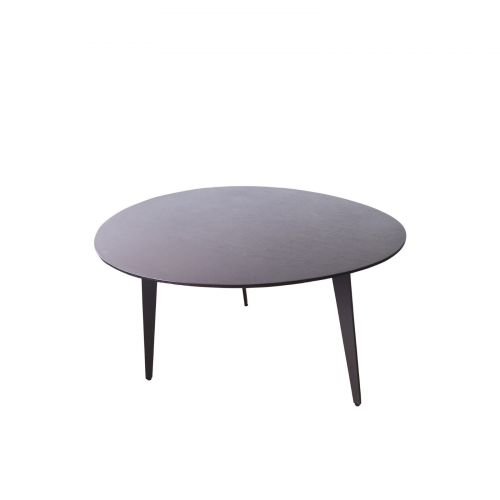 Two Design Lovers designer coffee table