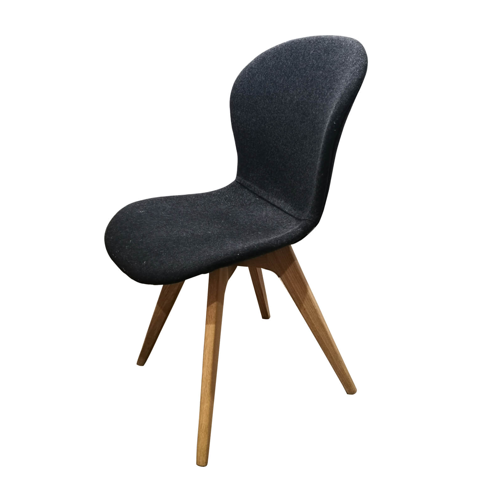 Two Design Lovers Bo Concept Adelaide Chair