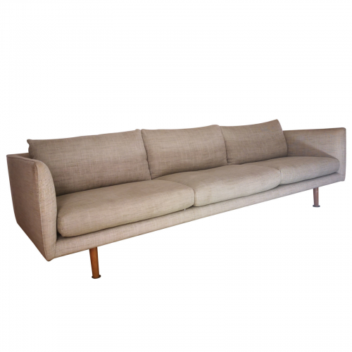 Two Design Lovers Jardan sofa 1