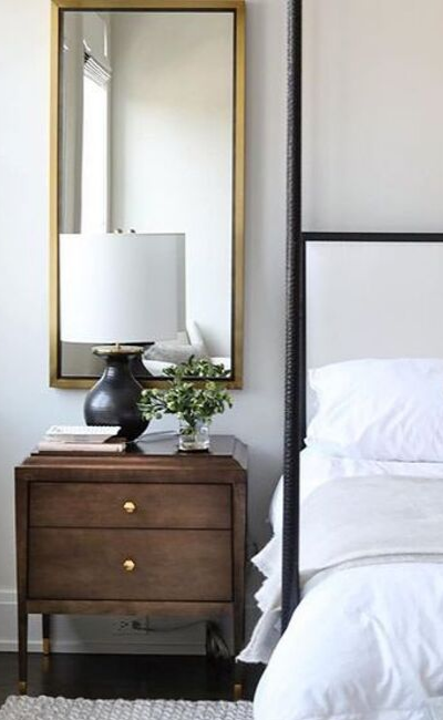Two Design Lovers Blog post mirrors 10