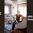 Two Design Lovers Victoria Waters designer blog image cover