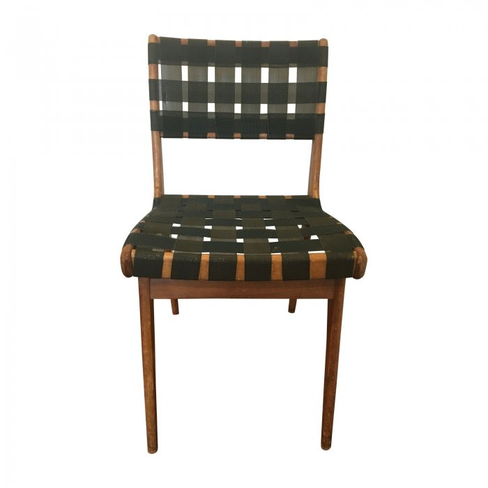 Two-Design-Lovers-Douglas-Snelling-Dining-Chair