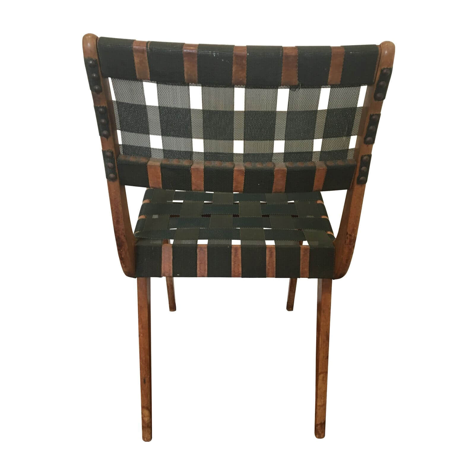 Two-Design-Lovers-Douglas-Snelling-Dining-Chair-Back