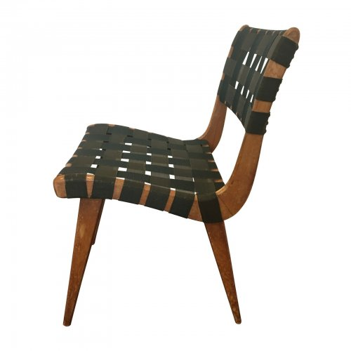 Two-Design-Lovers-Douglas-Snelling-Dining-Chair-Side
