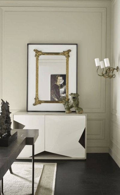 Two Design Lovers Blog post mirrors 18