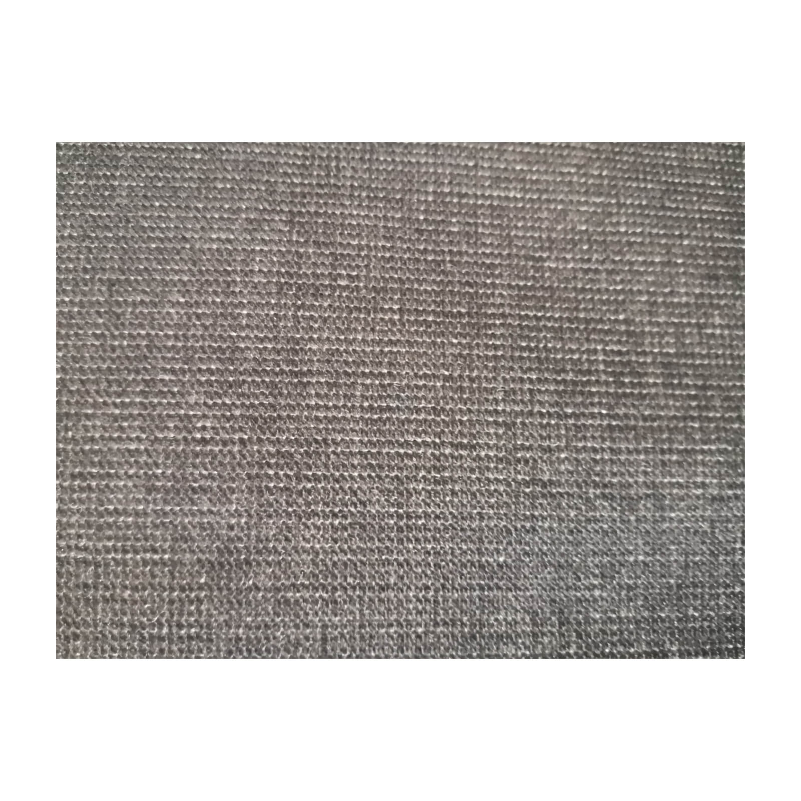Two Design Lovers B&B Italia Arne sofa anthracite fabric