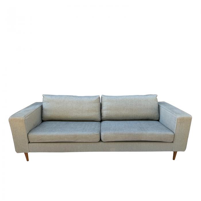 Bo Concept Indivi sofa