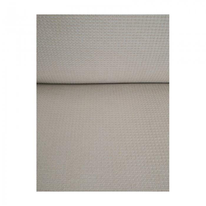 Frighetto Darwin chairs fabric