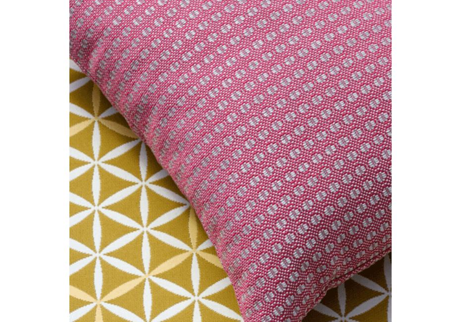 Two Design Lovers Outdoor furniture blog Mokum fabric outdoor furniture