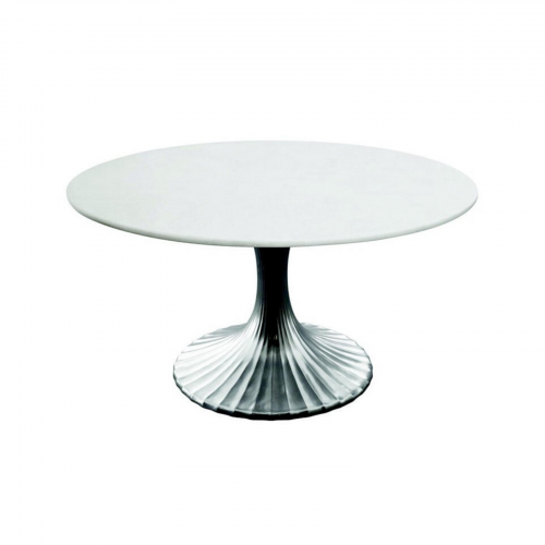 Two Design Lovers Oly Studio Luca dining table