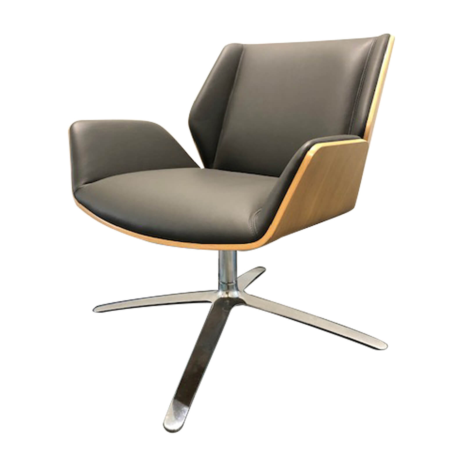 Boss Design Kruze Office chair