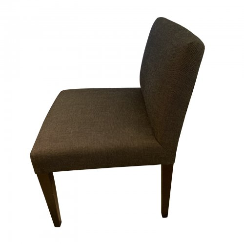 Arthur G Harold chair