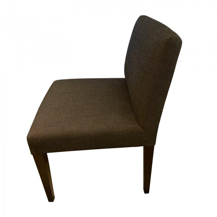 Arthur G Harold chair