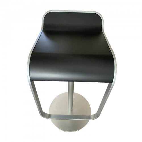 Two Design Lovers LEM stool
