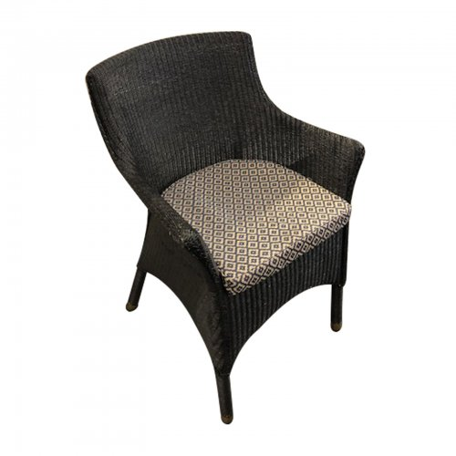 Vincent Sheppard Sussex Dining Chair