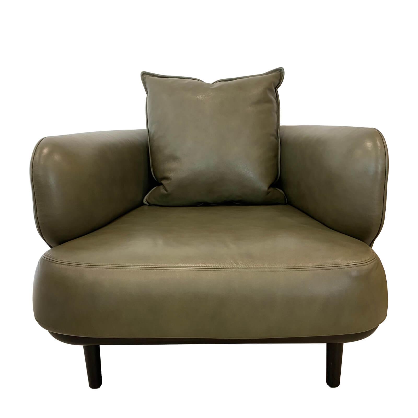 Cosh Living - Johanna occasional chair