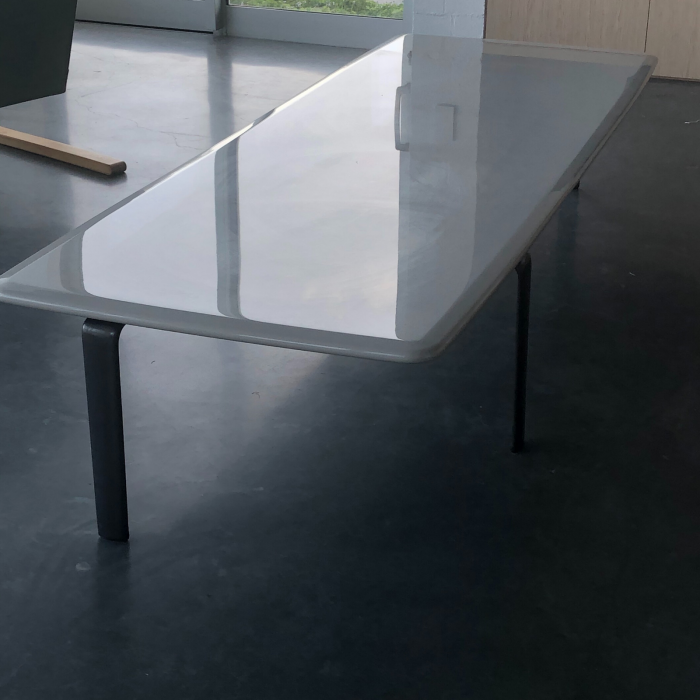 Two Design Lovers Minotti Perry coffee table 1