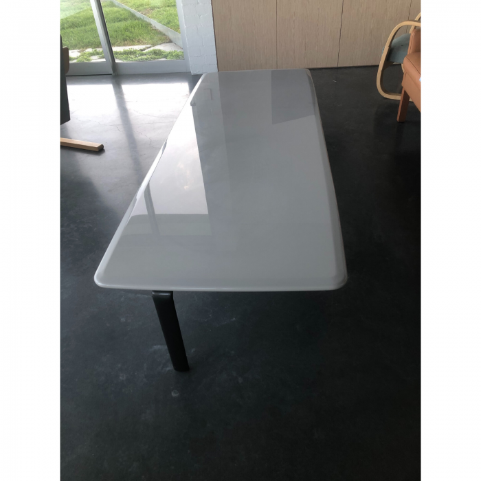 Two Design Lovers Minotti Perry coffee table 3
