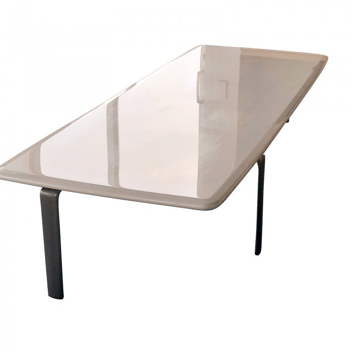 Two Design Lovers Minotti Perry coffee table