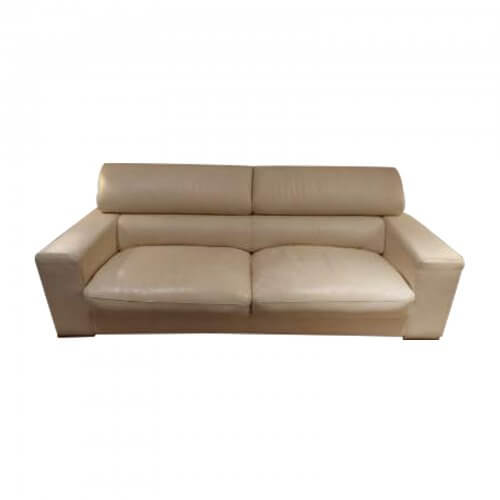 Kelvin Giormani Luxury Sofa