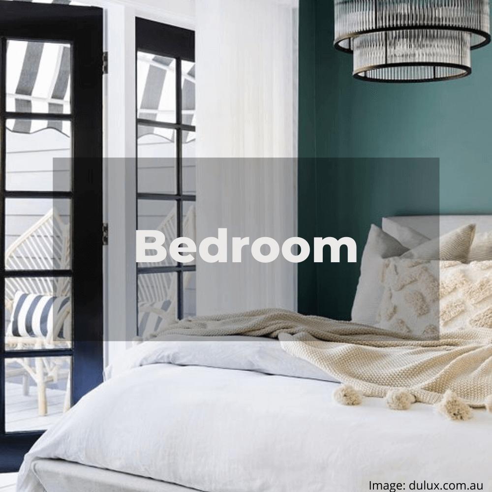 Two Design Lovers designer furniture Bedroom category