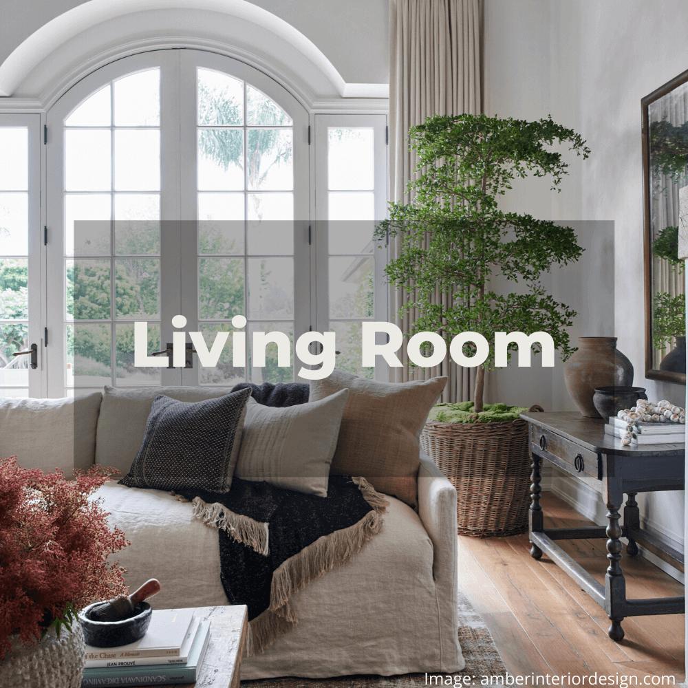 Two Design Lovers designer furniture Living Room category